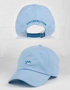 Southern Tide Hat