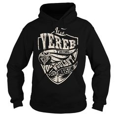 [Cool shirt names] Its a VEREB Thing Dragon  Last Name Surname T-Shirt  Shirts of year  Its a VEREB Thing. You Wouldnt Understand (Dragon). VEREB Last Name Surname T-Shirt  Tshirt Guys Lady Hodie  SHARE and Get Discount Today Order now before we SELL OUT  Camping a vereb thing dragon last name surname