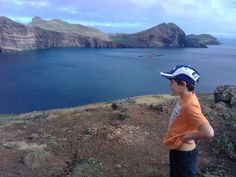 Caniçal, Ilha da Madeira  Madeira Island, Caniçal
