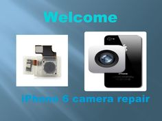 Common iPhone 6 camera problems and how to fix them?  The iPhone's camera may…
