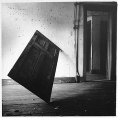 Find the latest shows, biography, and artworks for sale by Francesca Woodman. At age thirteen, photographer Francesca Woodman took her first self-portrait. Francesca Woodman, Jenny Saville, Rhode Island, City Art, Between Two Worlds, Richard Serra, Exposure Time, Lomography, Black And White Pictures