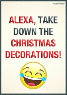 Christmas Quotes, Christmas Humor, Service Map, Christmas Crackers, Merry And Bright, Texts, Presentation, Christmas Decorations, Signs