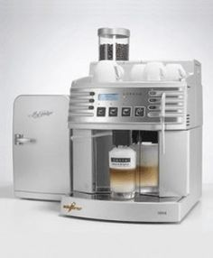 1000 Images About Best Espresso Makers On Pinterest