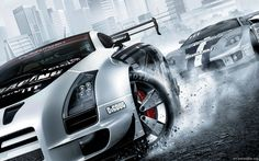 Download Latest Free Hd 3d Cars Wallpapers Collection For Your .