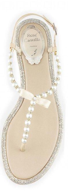 Beach wedding shoes,                                                                                                                                                                                 Plus