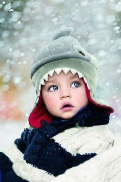 Felix 16 Swedish Baby Names That Are the Absolute Cutest via @PureWow