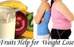 7 Fruits That Will Actually Help You Lose Weight -            Losing weight is one of the trickiest journeys in life. People have been trying to come up with theories and different regimes for effective weight loss since ever. However, everyone interested in weight loss agrees that it boils down to receiving calories less and burning them more.... - Fruits, Fruits Lose Weight, Lose Weight - Food, Health, man, other, Weight Loss, woman