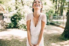 Organisation-décoration-mariage-nantes