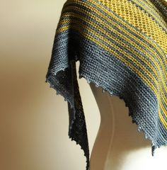 Ravelry: Therapy by Laura Aylor