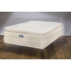 Best Futon Mattress, Queen Mattress, Office Decor, Beams, Small Spaces, Living Spaces, Stuff To Buy, Foundation, Furniture