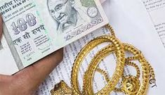 Its time to choose good and beneficial loan finance company and there is only one trusted finance company thats the name is chintamanifinlease. chintamanifinlease is providing easy personal loan Delhi NCR, gold loan provider company in delhi, ncr, East delhi, vaishali ghaziabad. At very very lowest interest. Call us 01164992675.