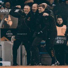 Steven Gerrard Brazil (@stevengerrard_cf) • Fotky a videá na Instagrame Steven Gerrard, Zinedine Zidane, Ac Milan, Chelsea Fc, Tottenham Hotspur, Liverpool Fc, Ronaldo, Fifa, European Soccer