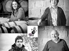Bodegas Paco García: 'Apostamos por vinos de calidad y honestos, con una idea clara, disfrutar del mundo del vino' http://www.vinetur.com/2013022111611/bodegas-paco-garcia-apostamos-por-vinos-de-calidad-y-honestos-con-una-idea-clara-disfrutar-del-mundo-del-vino.html