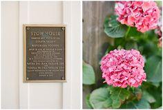 Goleta weddings Stow House • Santa Barbara Wedding Photographers