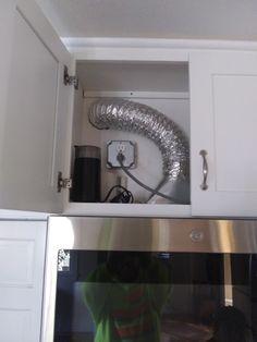 Run new microwave circuit. Circuit, Microwave, Seattle, Microwave Oven, Microwaves