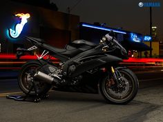 High Quality Wallpapers Yamaha R Images For Desktop Free