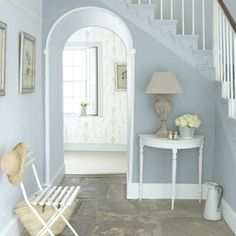 dulux french grey - Google Search
