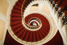 Картинки по запросу талион винтовая лестница