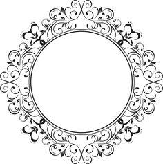 MONOGRAMA2.png (1591×1600)