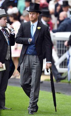 Prince-Harry-Ascot-2016-Tom-Lorenzo-Site (2)