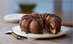 Try this Chocolate Syrup Swirl Cake recipe, made with HERSHEY'S products. Enjoyable baking recipes from HERSHEY'S Kitchens. Bake today.