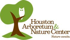 Check out the Houston Arboretum and Nature Center located within Memorial Park.  The center is truly fantastic, offering a wide range of classes for adults and children.  If you are just in town for a few days, walk the arboretum for a chance to see native flowers and wildlife.
