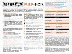10 Two Page Rpg Ideas Tabletop Rpg Rpg Dragon Rpg