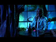 The Legend of Old Gregg Real FULL Version