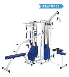 Maxtreadmills is top producer regarding fitness and wellness products, For more details visit maxtreadmills.com.