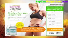 garcinia cambogia lose weight purely inspired