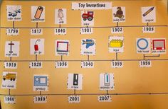 183 Best Teaching Images On Pinterest In 2019 School Day Care And