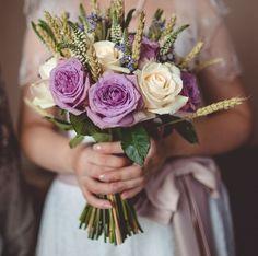 Романтичная эклектика с прованским оттенком : 25 сообщений : Отчёты о свадьбах на Невеста.info