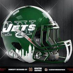 New York jets helmet https://www.fanprint.com/licenses/new-york-jets?ref=5750