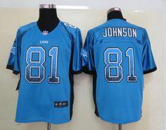 Cheap 13 Best NFL Cheap Detroit Lions Jerseys images | Nfl detroit lions  for sale