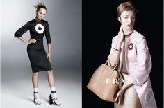 Verão 2013 // 23-01-2013 // Notícias // FFW Fashion Forward