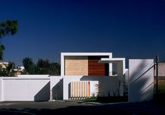 Image 1 of 22 from gallery of Cube House / Agraz Architects. Photograph by Mito Covarrubias