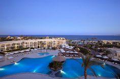 The Cleopatra Luxury Resort Collection in Sharm El Sheikh, Egypt.  http://www.fleetwaytravel.com/travelguides/holidays/egypt/sharm-el-sheikh/hotels/the-cleopatra-luxury-resort-collection/