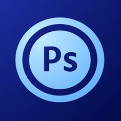 There's no denying the fact that Photoshop is the de-facto standard for image editing. It is the preferred program for all editing professionals, and plenty of amateurs seek to use it as well. And I don't blame them - the software is absolutely packed with plenty of features that can probably do more than your imagination is even capable of. However, in case you didn't know, Adobe has also released a touch version made for both Android phones and tablets.