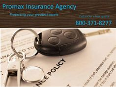 Mercury Insurance Quote Mercury Insurance Review  Auto Insurance Discounts Quotes Quotes .