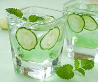 Celery Bitters - An ingredient that add a nice savory boost to ...