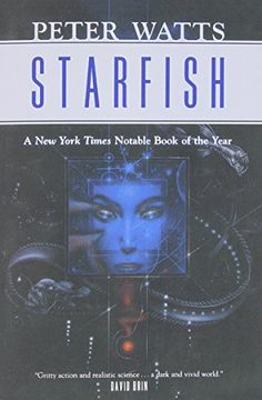 The wesleyan anthology of science fiction with contributions by the wesleyan anthology of science fiction with contributions by octavia butler al zirr p 1 pinterest fiction and books fandeluxe Images