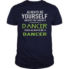 DANCER #gift #ideas #Popular #Everything #Videos #Shop #Animals #pets #Architecture #Art #Cars #motorcycles #Celebrities #DIY #crafts #Design #Education #Entertainment #Food #drink #Gardening #Geek #Hair #beauty #Health #fitness #History #Holidays #events #Home decor #Humor #Illustrations #posters #Kids #parenting #Men #Outdoors #Photography #Products #Quotes #Science #nature #Sports #Tattoos #Technology #Travel #Weddings #Women