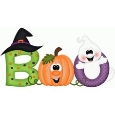 102 best images on pinterest happy halloween halloween rh pinterest com halloween cliparts halloween cliparts