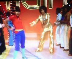 Freddie Maxie & Tyrone Swan Soul Train, Hip Hop Dance, Swan, Peace, Amp, Swans, Dance Hip Hop, Hiphop, Sobriety
