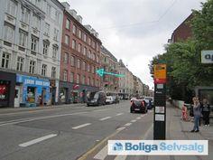 Gammel Kongevej 49, 2. th., 1610 København V - Bofællesskab, turistudlejning eller børnefamile? Masser af plads! #ejerlejlighed #ejerbolig #kbh #københavn #vestebro #selvsalg #boligsalg #boligdk