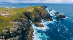 1 semaine en Irlande, une escapade féérique !