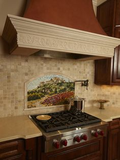Amazing Kitchen And Bath Cabinets Corona Ca
