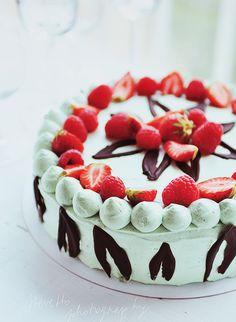 #yummy #strawberry