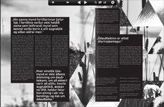 Maena Magazine