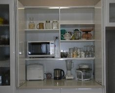 Scullery | kitchen | Pinterest | Pantry, Kitchens and Scullery ideas